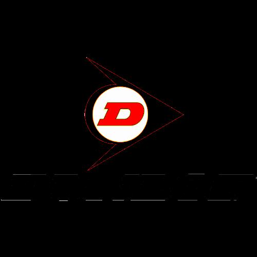 Αεροθάλαμοι ελαστικών δρόμου Dunlop