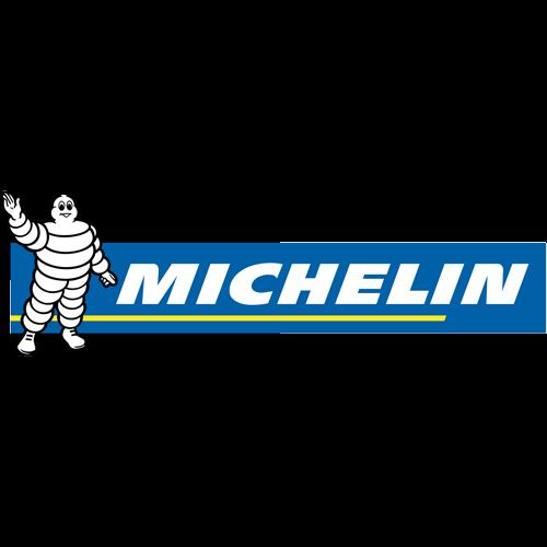 Αεροθάλαμοι ελαστικών δρόμου Michelin
