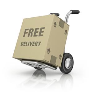 dorean metaforika ελαστικα μηχανων μοτο Free shipping δωρεάν μεταφορικά TyresMoto elastika moto ελαστικά μοτο