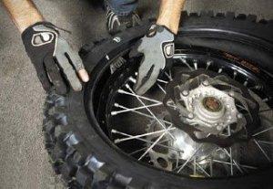ελαστικα μηχανων μοτο TyresMoto