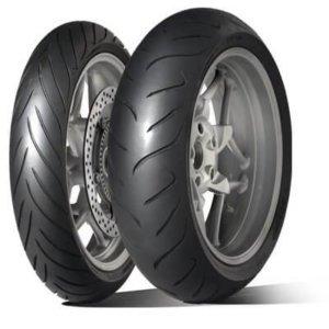 TyresMoto ελαστικα μοτο RoadSmart2 elastika moto RoadSmart