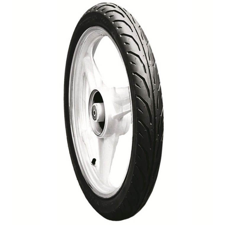 DUNLOP TT900 TyresMoto