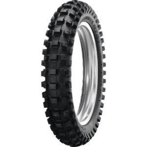 DUNLOP AT81 TyresMoto