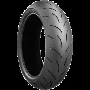 BRIDGESTONE BT-015 TyresMoto