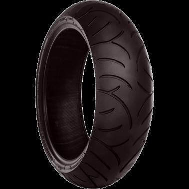 BRIDGESTONE BT-021 TyresMoto