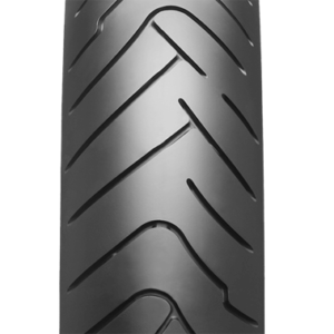 BRIDGESTONE BT-023 TyresMoto