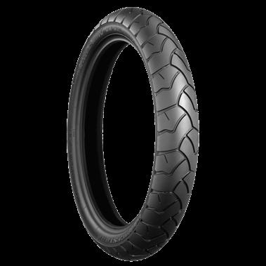 BRIDGESTONE BW-501 TyresMoto