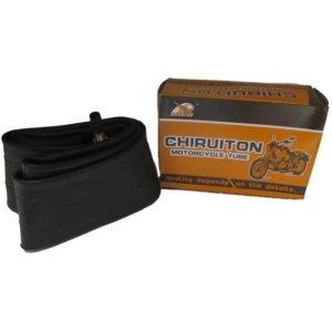 Chiruiton Αεροθάλαμος Ελαστικά μηχανής - TyresMoto