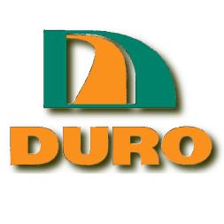 Duro Butyl Tubes Αεροθάλαμος Ελαστικά μηχανής - TyresMoto