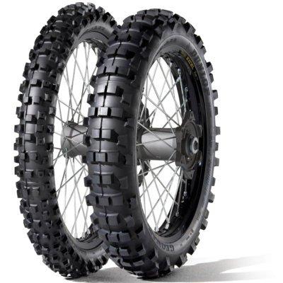 DUNLOP ENDURO TyresMoto