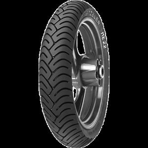 METZELER ME-22 TyresMoto