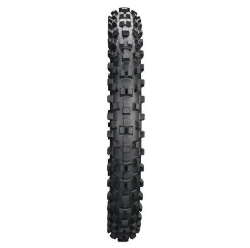 DUNLOP MX-3S TyresMoto