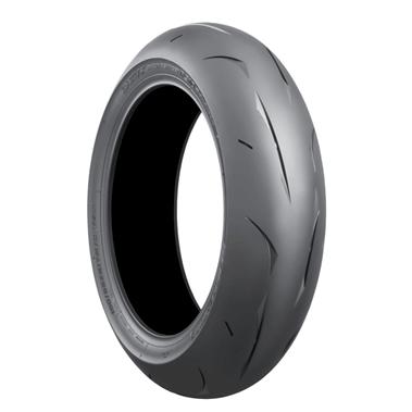 BRIDGESTONE RS10 TyresMoto