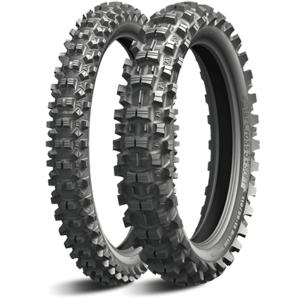 Michelin STARCROSS 5 SOFT TyresMoto