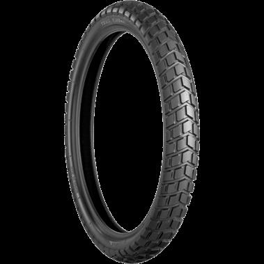 BRIDGESTONE TW-41 TyresMoto