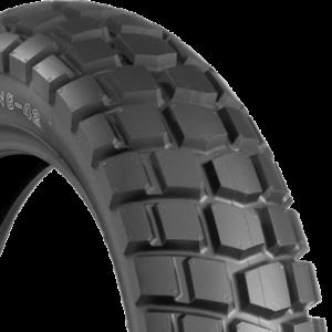 BRIDGESTONE TW-42 TyresMoto