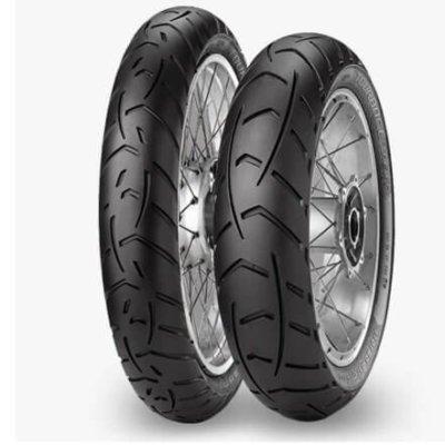 METZELER TOURANCE NEXT TyresMoto