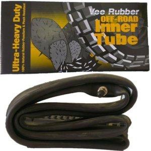 VeeRubber CROSS Αεροθάλαμος Ελαστικά μηχανής - TyresMoto