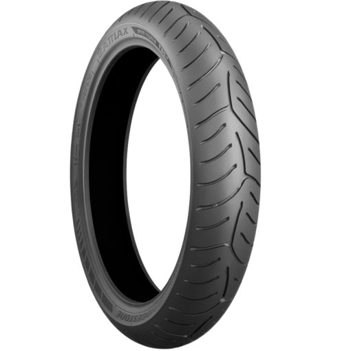 BRIDGESTONE ADVENTURE BATTLAX A40 TyresMoto