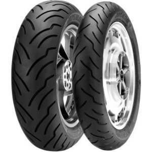 DUNLOP AMERICAN ELITE TyresMoto