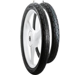 DUNLOP D104 TyresMoto
