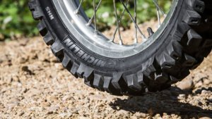 Michelin STARCROSS 5 HARD TyresMoto