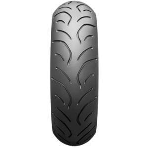 BRIDGESTONE T30 EVO TyresMoto