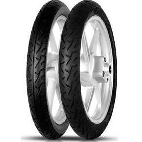 PIRELLI Mandrake-Due TyresMoto