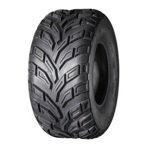 ANLAS AN-TRACK TyresMoto