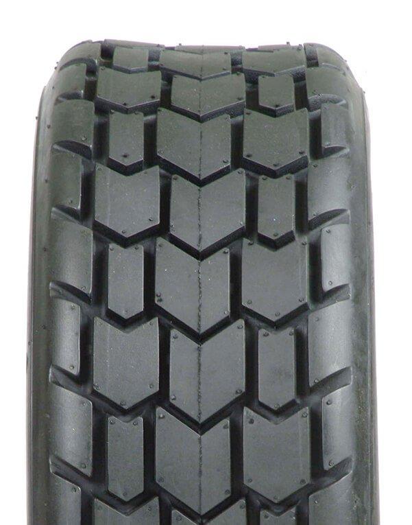 VeeRubber E4-Road TyresMoto