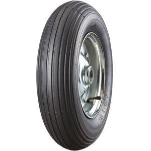 ANLAS HCT TyresMoto