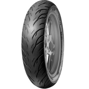 ANLAS MB-34 TyresMoto