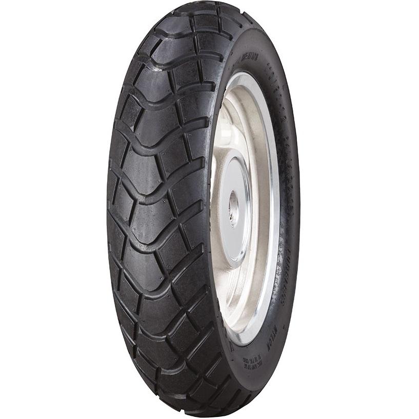 ANLAS MB-456 TyresMoto