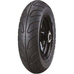 ANLAS MB-510 TyresMoto