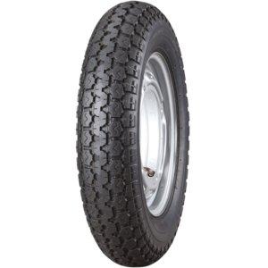 ANLAS NR-SP TyresMoto