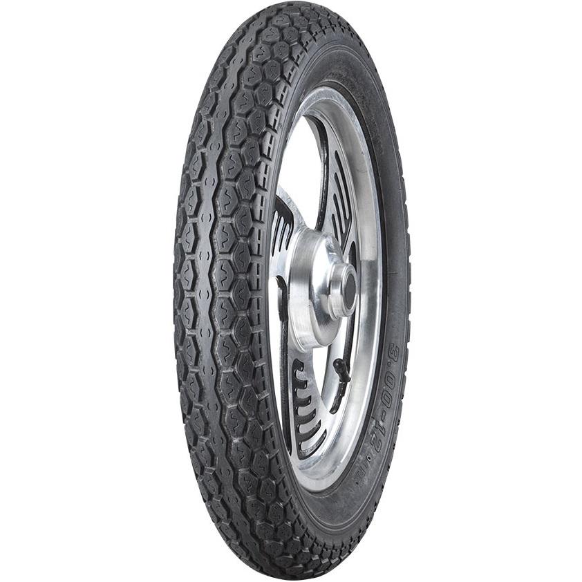 ANLAS R2-SP TyresMoto