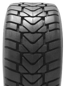VeeRubber Trak-Atac TyresMoto