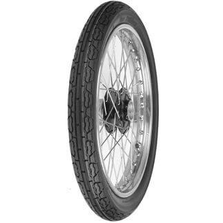 VeeRubber VRM-018 TyresMoto