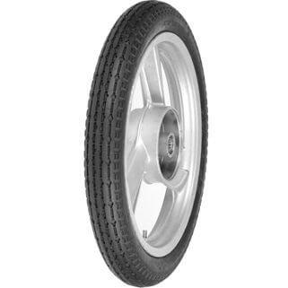 VeeRubber VRM-020 TyresMoto