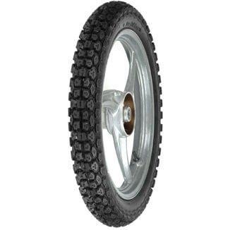 VeeRubber VRM-022 TyresMoto