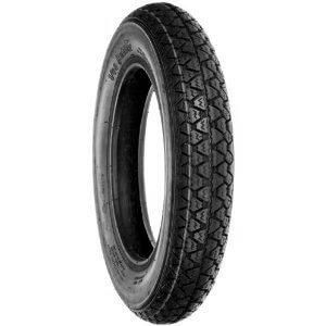 VeeRubber VRM-054 TyresMoto