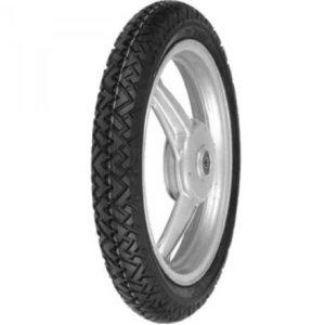 VeeRubber VRM-087 TyresMoto