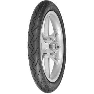 VeeRubber VRM-099 TyresMoto