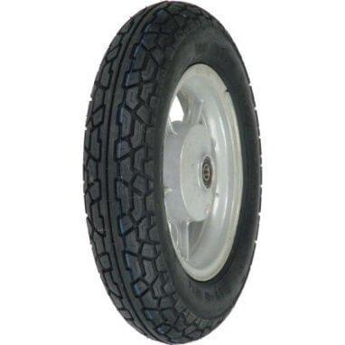 VeeRubber VRM-113 TyresMoto