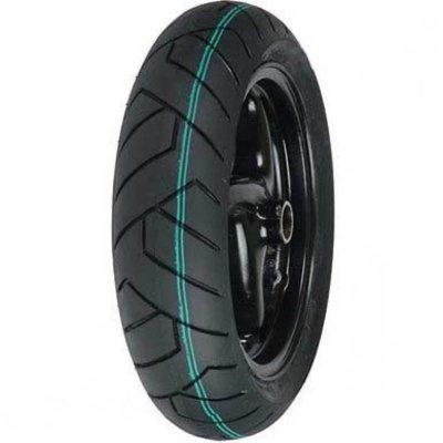 VeeRubber VRM-119 TyresMoto