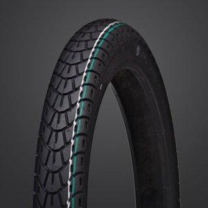 VeeRubber VRM-126 TyresMoto