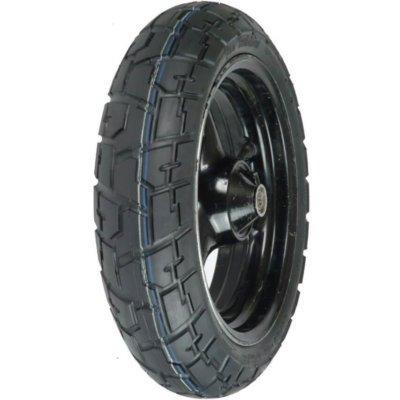 VeeRubber VRM-133 TyresMoto