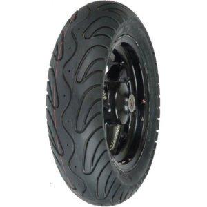 VeeRubber VRM-134 TyresMoto