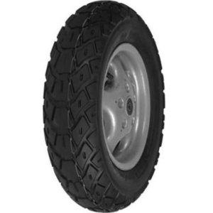 VeeRubber VRM-137 TyresMoto