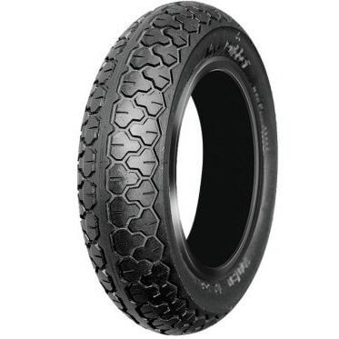 VeeRubber VRM-144 TyresMoto